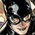 DC Comics In June 2013: DC Universe