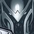 Avant-Premi�re VO: Review Uncanny X-Men #3