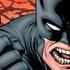 Avant-Première VO: Review Batman Incorporated #10
