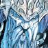 Avant-Première VO: Review Aquaman #19