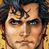 DC Comics In August 2013: DC Universe