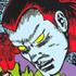 Oldies But Goodies: All-Winners Comics #8 (1943)