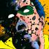 Trade Paper Box #91: Batman - Un deuil dans la famille