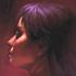 Preview: Vampirella #29