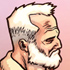 Avant-Première VO: Review Wolverine And The X-Men #29