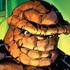 Avant-Premi�re VO: Review Fantastic Four #9
