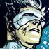 Avant-Première VO: Review Green Lantern: New Guardians #21