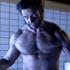 Wolverine_entete