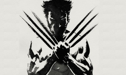 Review: Wolverine – Le Combat de l'Immortel