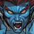 Marvel In October 2013: X-Men and Mutants