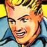 Oldies But Goodies: Master Comics #1 (Mars 1940)