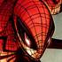 Avant-Première VO: Review Superior Spider-Man #15