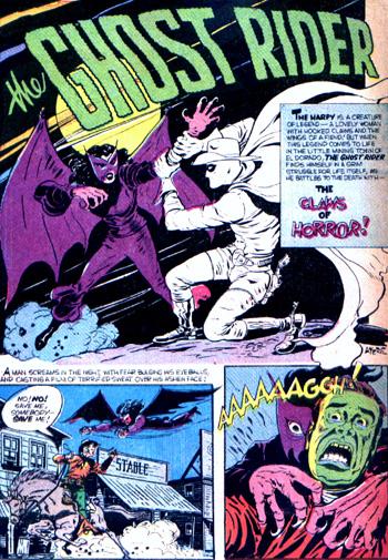 Tim Holt #30 (Juin 1952)