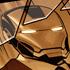 Avant-Première VO: Review Iron Man #17