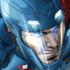 Avant-Première VO: Review X-O Manowar #18