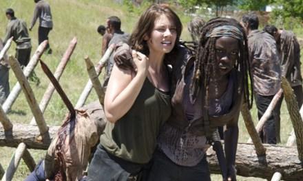 Walking Dead S04E02