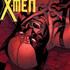 Avant-Première VO: Review X-Men #6