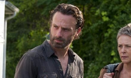 Walking Dead S04E04