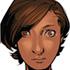 Avant-Premi�re VO: Review Uncanny X-Men #14