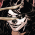 Avant-Première VO: Review X-Men #7