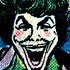 Oldies But Goodies: Batman Family #6 (juillet 1976)