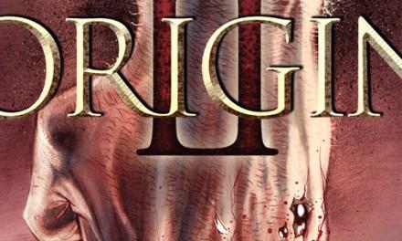 Avant-Première VO: Review Origin II #1