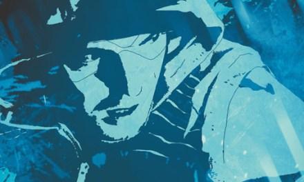 Avant-Première VO: Review Green Arrow #27