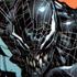 Avant-Première VO: Review Superior Spider-Man #25