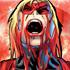 Avant-Première VO: Review Green Lantern/Red Lantern #28