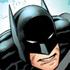 Avant-Premi�re VO: Review Batman And Aquaman #29