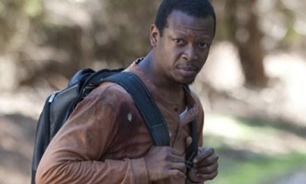 Walking Dead S04E13
