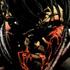 Avant-Première VO: Review Forever Evil #6