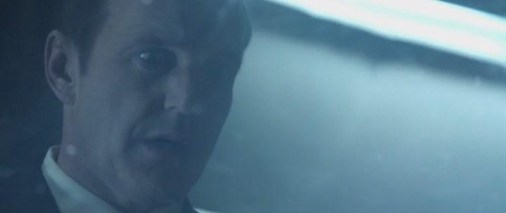 Marvel's Agents of S.H.I.E.L.D. S01E14
