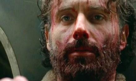 Walking Dead S04E16