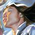 Avant-Première VO: Review Astro City #11