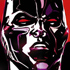 Preview: Batman Beyond Universe #9