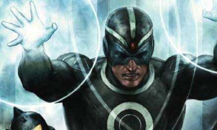 Preview: Uncanny Avengers #19