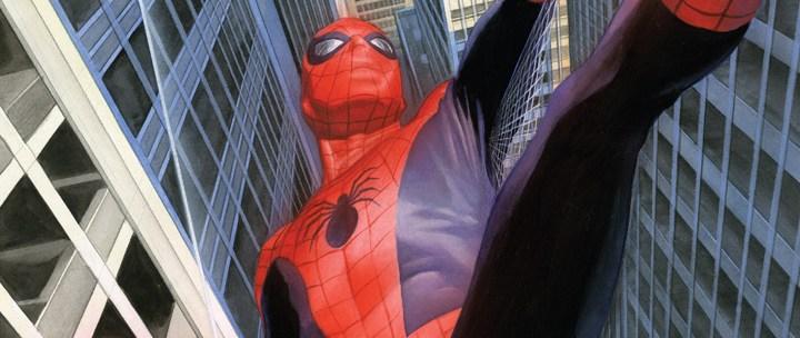 Avant-Première VO: Review Amazing Spider-Man #1.1