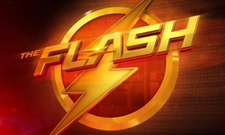 The Flash : la bande-annonce