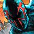 Avant-Première VO: Review Spider-Man 2099 #1