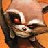 Avant-Première VO: Review Rocket Raccoon #1