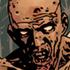 Avant-Première VO: Review Walking Dead #129