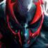 Avant-Première VO: Review Spider-Man 2099 #2