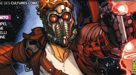 Preview: Comic Box #90