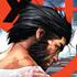 Avant-Premi�re VO: Review Death of Wolverine #1