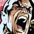 Avant-Première VO: Review The New 52: Futures End #24