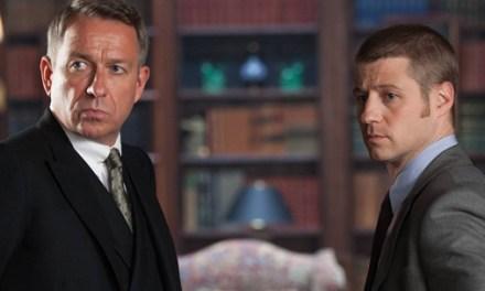 Review: Gotham S01E02