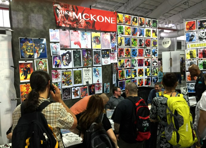 Nycc001