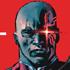 Avant-Première VO: Review Deathlok #1
