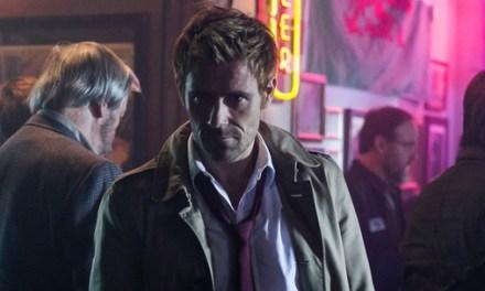 Constantine S01E02